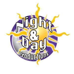 Night And Day Productions, Macomb — Proud to be family owned for over 17 years! We are Michigan's most referred Disc Jockey service. Offering the very best in customer service.