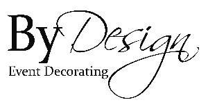 By Design Event Decorating, Mankato