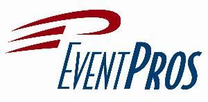 EventPros Inc., Kansas City