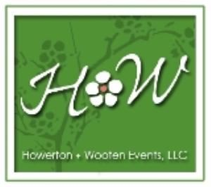 Howerton+Wooten Events, Bowie