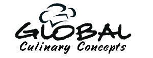 Global Culinary Concepts Co., Hackensack