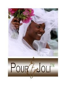 Pour Etre Joli, Silver Spring — Pour Etre Joli is a full service event planning and design firm.
