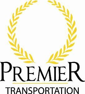 Premier Transportation Services, Dallas
