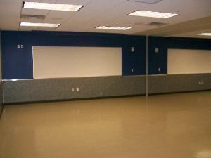 Eastbrook Room, Rio Vista Recreation Center, Peoria