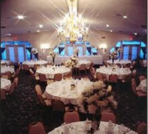 Great Room, Country Lakes Party Center And Event Venue, Broadview Heights — Great Room