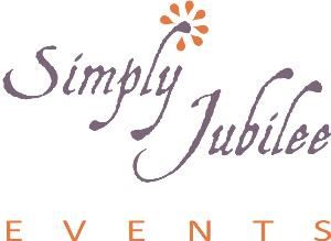 Simply Jubilee Events, Houston