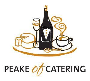 Peake of Catering, Vancouver