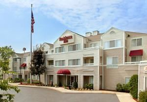Residence Inn by Marriott, Tewksbury