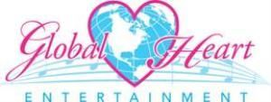 "Global Heart Entertainment, Chicago — ""Changing Your World~One Party At A Time"""