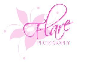 Flare Photography, Medicine Hat