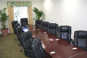 Executive Boardroom, Summer Bay Resort, Clermont