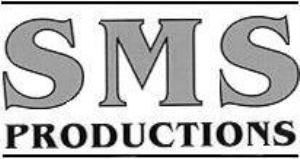 SMS Productions Professional Disc Jockey Service, Gastonia — SMS Productions is a mobile disc jockey service based out of Gastonia, North Carolina that is able to provide a wide variety of music for any occasion. Owned and operated by Grant Sparks, SMS Productions has provided services for events in North & South Carolina, Virgina, Georgia, Florida, & Alabama. Grant has provided music for all ages and all types of groups for over 20 years. Young children to senior citizens have enjoyed his music. Grant has worked in a variety of settings and venues including in radio, as an in-house DJ, and exclusively now as a mobile disc jockey. He has provided entertainment for weddings, wedding receptions, rehearsal dinners, corporate events, large outdoor events, proms, school dances, bar mitvahs, charity events, reunions, pool parties, birthday parties, and private parties. Visit www.SMSProductions.us for more information.