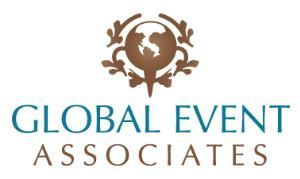 Global Event Associates, Carlsbad