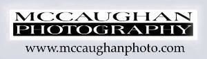 McCaughan Photography, Dartmouth — www.mccaughanphoto.com