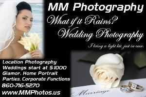 MM Photography, Manchester — Copyright Free Photography