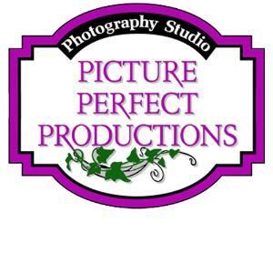 Picture Perfect productions, Hummelstown — In 1987 we began as a studio specializing in 