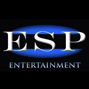 ESP Entertainment, Short Hills — ESP Entertainment is a Disc Jockey entertainment and full production company all in one. We offer entertainment and production for all venues and all budgets.