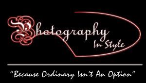 Photography Instyle, Brooklyn — Photography In Style Inc, Are destination top wedding photographers and are available to travel worldwide.