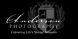 Anderson  Photography, Powell