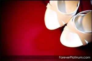 FOREVERPLATINUM.COM - WEDDING PHOTOGRAPHY, Schenectady