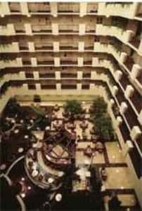 Embassy Suites Orlando - Downtown, Orlando — Welcome To Embassy Suites Orlando Downtown Hotel