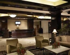 Eola-Eola Conference Room, Embassy Suites Orlando - Downtown, Orlando