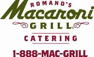 Romano's Macaroni Grill, Houston