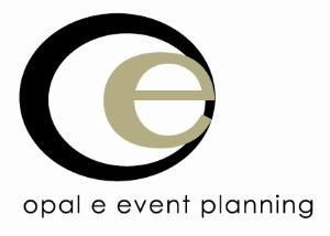 Opal E Event Planning LLC, Detroit — Opal E Event Planning L.L.C. is a full-service event planning firm. We specialize in all aspects of event planning and take a great amount of pride in doing so.