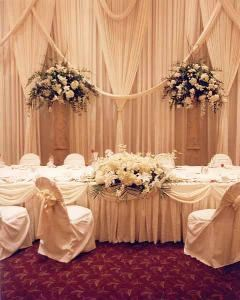 Lido Wedding & Party Center, Staten Island