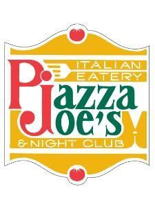 Piazza Joe's, Charlottetown — All special occasions: birthdays, weddings, rehersal dinnners, christmas, staff parties, bridal and baby showers. You name it, we can cater it!