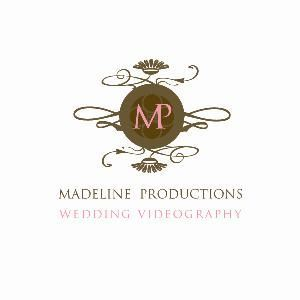 Madeline Productions Wedding Videography, Rockland — We specialize in custom coverage of your wedding day with an unobtrusive style.  View one of our 2008 Exclusive Online DVDs at: