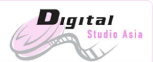 Digital Studio Asia, Scarborough — Digital Studio Asia is a family run business with traditional family values. By operating the business from home, it minimizes the cost of doing business thereby passing the savings on to the customer. Our most valued assets are our happy customers and we stop at nothing to keep it that way.