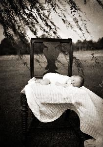 Smitten Photography, Albany