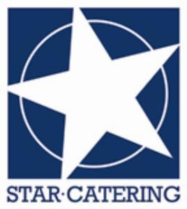 Star Catering & Events, Falls Church — Star Catering is a full service catering company. We offer distinctive catering from the Neighborhood Restaurant Group. We are a group of chef driven restaurants including Evening Star Cafe, Tallula, Vermillion & Rustico. We also offer desserts from our bakery Buzz and have our own Planet Wine shop to pair wines to your meal.