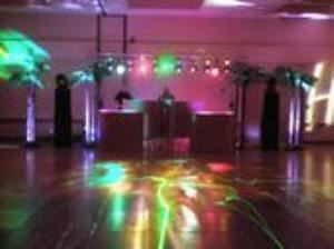 Mirage Mobile DIsc Jockeys, Apple Valley — Hello we are Mirage Mobile Disc Jockeys and we would like to thank you for giving us a shot. We have your event in our professional grasp. To also prove we are the professionals you want im willing to offer to the first 25 clients in the Victorville, Apple Valley and Hesperia ca area $400.00 for up to 5 hours of entertainment this includes weddings. Call me 760-662-3233