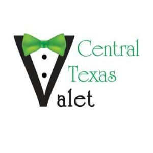 Central Texas Valet and Transportation, Austin — Central Texas Valet has been voted the number one valet service in town by citysearch and several other organizations.  We add value to all events and facilities where we work by providing exceptional customer service at a fair cost.  Our attendants are uniformed, professional, and well-trained.