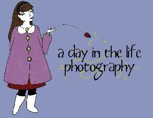 A DAY IN THE LIFE PHOTOGRAPHY, Medicine Hat