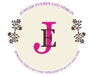 Jubilee Events, Waterbury