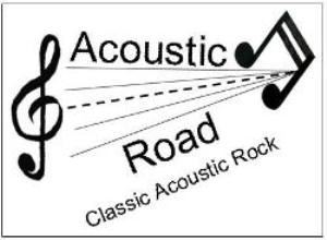 Acoustic Road, Skillman