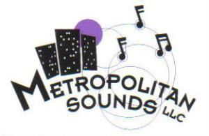 Metropolitan Sounds LLC, Hales Corners