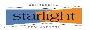 Starlight Photography, Mission Viejo