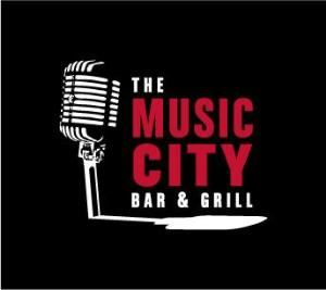 Music City Bar and Grill, Nashville