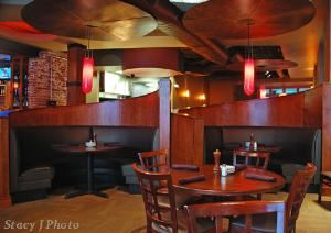 The Rustic Oven, The Rustic Oven, Fort Collins