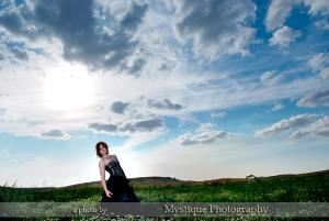 Mystique Photography, Cheney — We would love to hear from you and or even meet you face to face if you are interested in coming out and visiting our studio location! Check out some of our reveiews at http://www.insiderpages.com/b/3723447656.