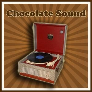 Chocolate Sound, San Francisco