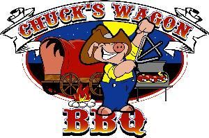 Chuck's Wagon Barbeque, Bowie