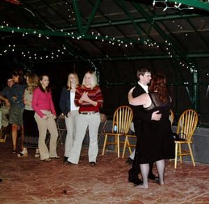 Party , Good Times Entertainment, Sioux City