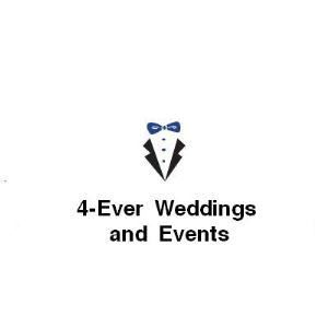 4-Ever Weddings and Events, Gloucester City