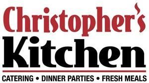 Christopher's Kitchen, Freehold — Christopher's Kitchen is a Monmouth County caterer and meal delivery service that will create a custom menu tailored to your needs.  We only use the highest quality, all natural, organic and local ingredients whenever possible.