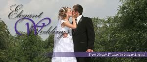 Elegant Weddings, Hickory